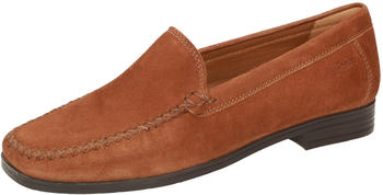 sioux-campina-hw-63984-brown