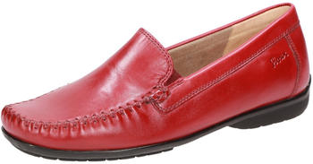 Sioux Cortizia-705-H (65282) red