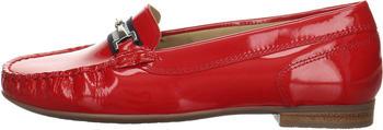 Ara Alabama (12-19120-05) red