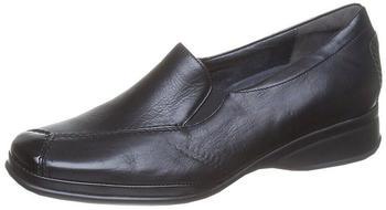 Semler Ria (R1635) black 001
