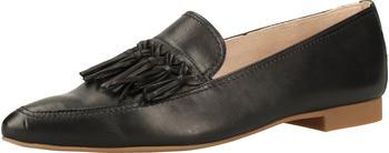 Paul Green Loafers (2697) black 068