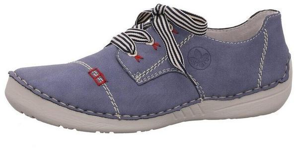 Rieker 52520 blue (14)