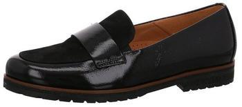 Gabor Slipper (52.432.37) black