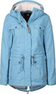 Ragwear Laika Minidots light blue