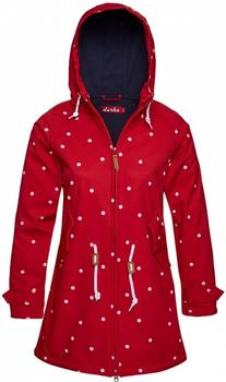 derbe-island-friese-dots-red-navy