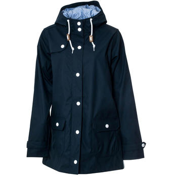 derbe-peninsula-navy-blue-dots