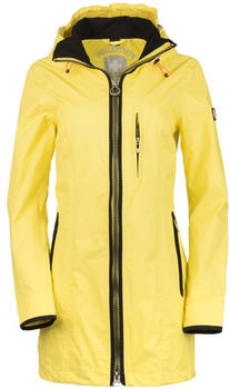 Wellensteyn Westside yellow