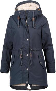 Ragwear Canny Winter (2021-60022) blue