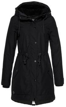 Ragwear Canny Winter (2021-60022) black