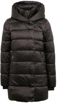Tom Tailor Gefütterter Mantel mit Kapuze (35555290070)