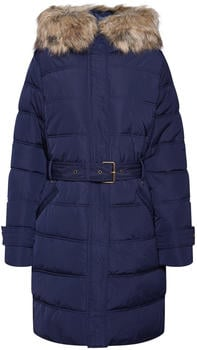 esprit-quilted-coat-with-3m-thinsulate-filling-navy