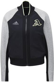 Adidas VRCT Jacket Women black