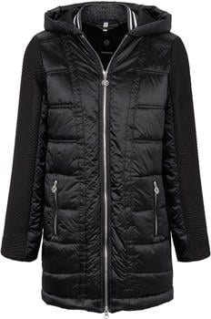 sportalm-padded-quilted-coat-908204162