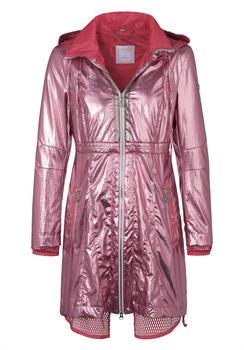 sportalm-jacket-art116264