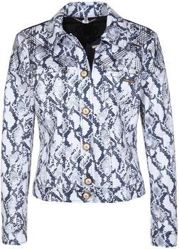 sportalm-jacket-art103701