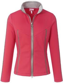 sportalm-jacket-art115384