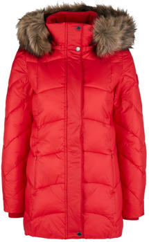 soliver-winterjacke-rot-059105176653125
