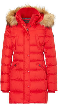 marc-opolo-puffa-coat-with-detachable-fur-collar-red-909032971143-354