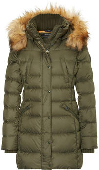 marc-opolo-puffa-coat-with-detachable-fur-collar-workers-olive-909032971143-470