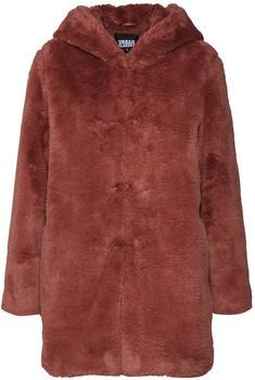 urban-classics-coat-dark-rose-tb2375-01472
