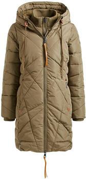 khujo-jacket-daniella-green-1173jk193-589