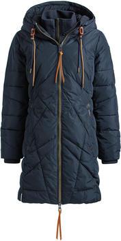 khujo-jacket-daniella-blue-1173jk193-450