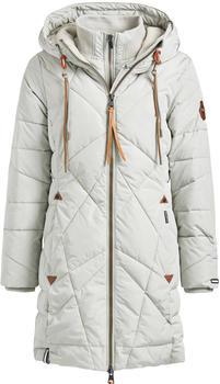khujo-jacket-daniella-beige-1173jk193-137
