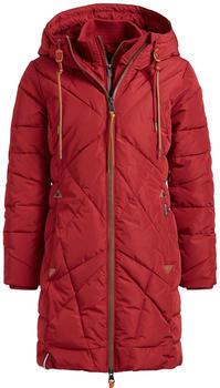 khujo-jacket-daniella-red-1173jk193-600