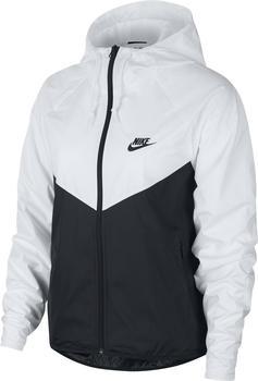 Nike Women's Jacket Windrunner (BV3939-101)