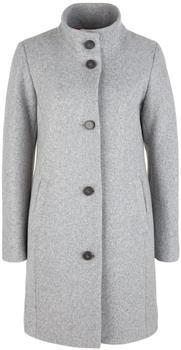 soliver-coat-grey-05911528687