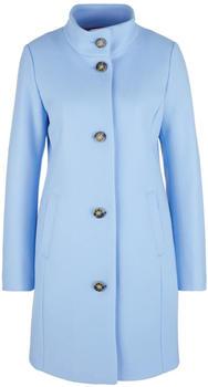 soliver-coat-blue-05911528687