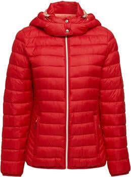 esprit-quilted-jacket-with-3m-thinsulate-filling-dark-red-129ee1g005