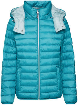esprit-quilted-jacket-with-3m-thinsulate-filling-teal-gren-129ee1g005