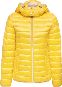 esprit-quilted-jacket-with-3m-thinsulate-filling-yellow-129ee1g005