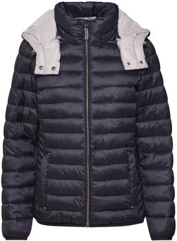esprit-quilted-jacket-with-3m-thinsulate-filling-black-129ee1g005