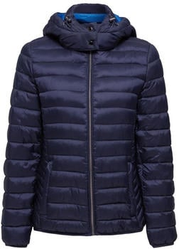 esprit-quilted-jacket-with-3m-thinsulate-filling-navy-129ee1g005