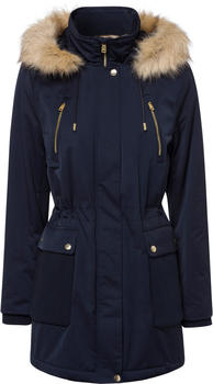 esprit-nylon-parka-with-3m-thinsulate-filling-navy-099ee1g011