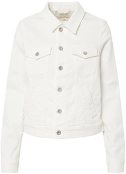 marc-opolo-denim-jacket-002003225041-misty-spearmint