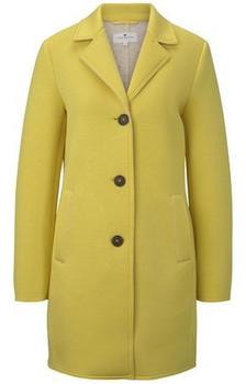tom-tailor-coat-jasmine-yellow-1016760