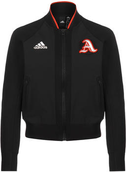 Adidas VRCT Jacket Women black (FI9214)