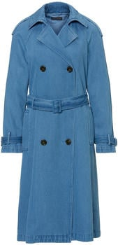 marc-opolo-trenchcoat-in-jeans-look-002910025007-light-outdoor-wash