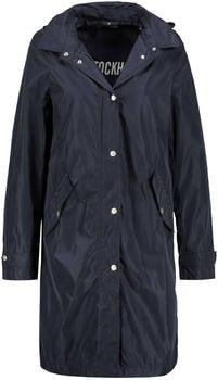 marc-opolo-coat-002116171085-night-sky