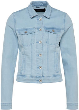 Vero Moda Soya (10193085) light blue