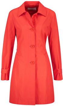 Gerry Weber Kurzmantel (95094-31091) red orange