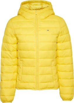 tommy-hilfiger-tjw-hooded-quilted-zip-thru-dw0dw08672-yellow