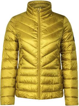 Cecil Sporty Jacket (B201468) glow gold