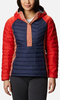columbia-sportswear-columbia-powder-lite-insulated-anorak-women-nocturnal-bold-orange-nova-pink