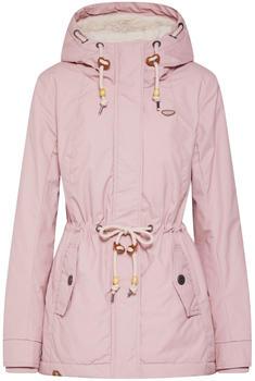 Ragwear Monadis (R1921-60013) pink