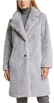 esprit-fashion-coat-090eo1g339-light-grey