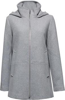 esprit-recycelt-kapuzenjacke-mit-wolle-080ee1g317-light-grey